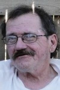 Dennis Lokken