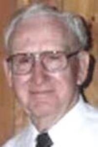 Lester Olson