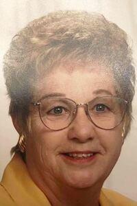 Marilyn Dunham