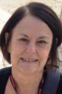 Kathryn Brinkman