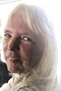 Shirley Pettygrove