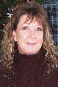 Shelley Hafner