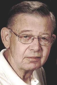 Wayne R. Orr