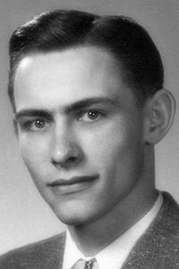 Emil Otto E.O. Schultz