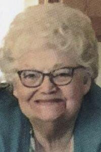 Kay H. Groth