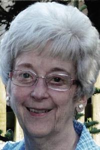 Janet Louise McCollum Star