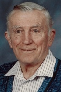 Wayne F. Bateman