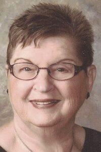 Elaine L. Bronson