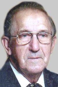 George F. Walski