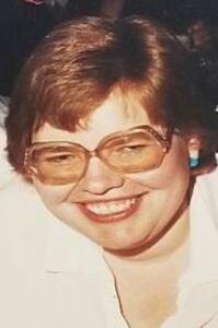 Carolyn Lueck