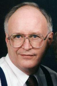 Gary Gullickson