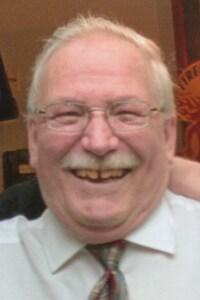 Alan Bishofsky