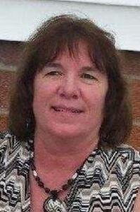 Vickie Johnson