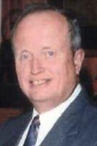 James J. Schauls