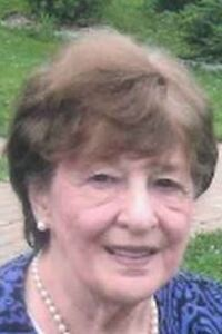 Jeanne Olson