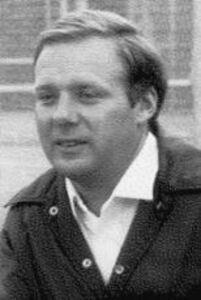 Ronald G. Butzman