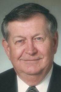 Robert Meinertz