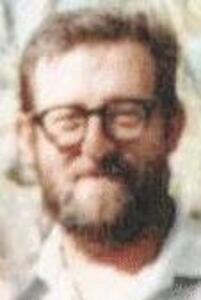 James D. Lombard