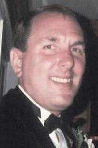 John Niedfeldt
