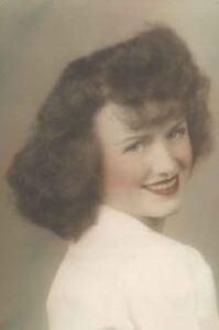 Beatrice Tomten