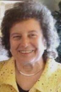 Joan Beth Cook