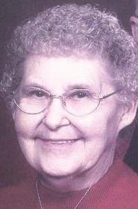 Jacqueline C. Meyer