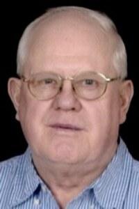 William D. Olson