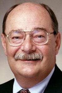 Philip John Dahlberg