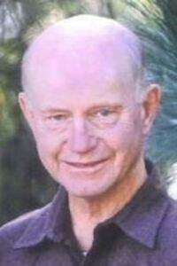 Frederic Kiehne