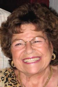 Margaret Krambeer