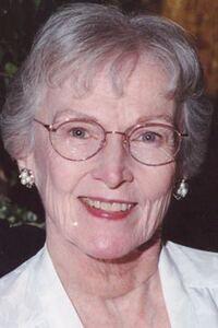 Barbara Ann Dillon-Schaettle