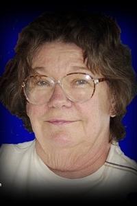 Sharon A. Rose