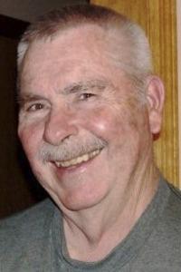 Kenneth J. Wing