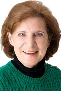 Roxanne Jean Reynolds