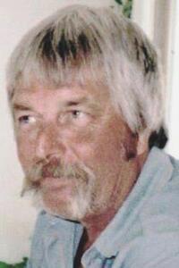 Jerry Holseth