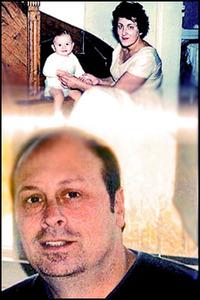 RICHARD ANTHONY TONY PHILIPPON