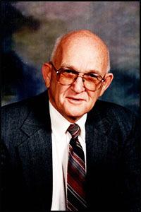 Ralph L. Bickford