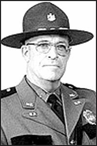 Lt. Bennett Dunbar