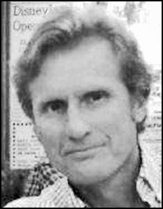Dale Cochren Trask