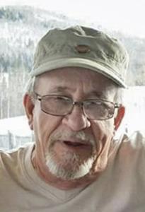William Billy Michaud