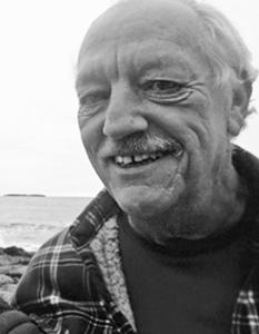 Harry Richard Rollerson