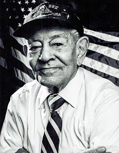 Michael Xirinachs II