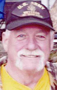 Richard R. Rick Commeau