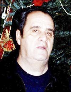 Gilman Raymond