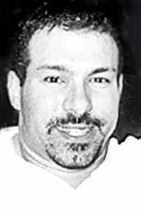Matthew John Patrick Pasquerillo