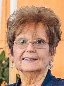 Janet M. Kline