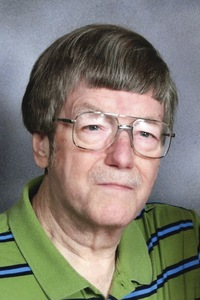 Dennis Leroy Bradick
