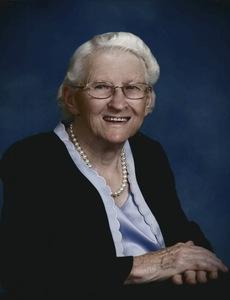 Eleanor L. Bell