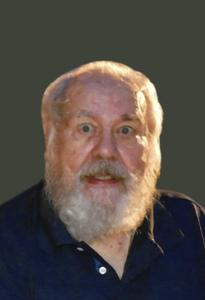 John Mason
