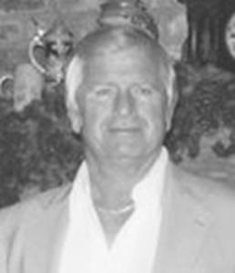 Coach Gene L. Bates